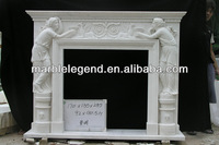 white stone fireplace marble fireplace, fireplace marble mantel, fireplace stone