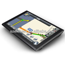 The united arab emirates mazda cx-9 dvd gps navigation