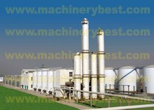 ,alcohol equipment ,dehydration alcohol ethanol equipment,edible alcohol distillation equipment 95%-99.9%