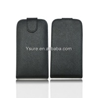 Accessories For Digicel Smartphone DL700 Mobile Leather Case