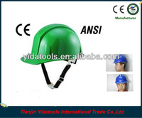 newly designed safety helmet