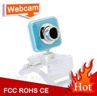 Best webcam brand, usb 2.0 mini webcam software for Laptop, Computer