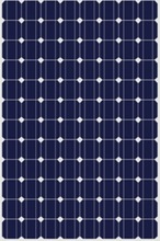 best price solar panel polycrystalline 200W sunpower panels