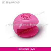 RO-0622 Electric nail dryer, air nail dryer, manicure pedicure nail dryer