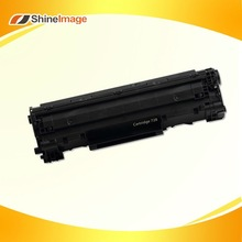 Compatible for canon mf4450 toner cartridge 728