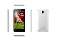 Dual SIM cheap 4.5 inch quad core star w450 mtk6582 android mobile phone