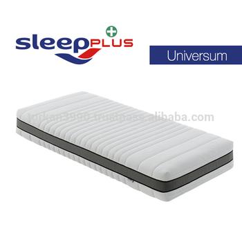 mattress folding guest bed