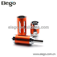 Rocket kit Type A Mechanical Mod E-cigarette In stock