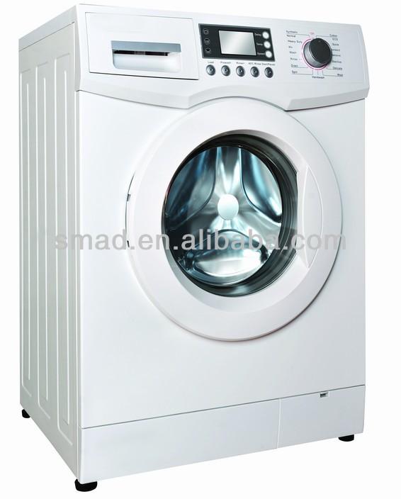 Electrolux 1200 Rpm Инструкция