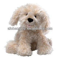 stuffed plush dog toy,Promotional item plush dog toy stuffed animal