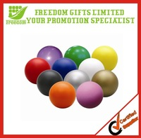 Promotional Printing Cheap Color Change Stress Ball