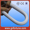 South Africa White Electrical PVC Cable Casing