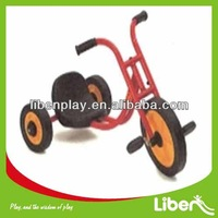2014 Fasional Kids tricycle,kids trike,Children tricycle LE.XF.015