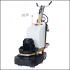 epoxy floor polishing and grinding machine
