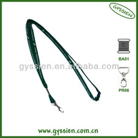 cheap wholesale reusable lanyard safety breakaway buckles