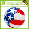 Most Popular Promotional Logo Printed Soccer Ball