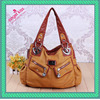 2014 Angel kiss washed pu handbags cheap handbags with free shipping handbags
