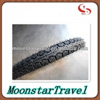 good china supplier 3.00-18 motorcycle tires cheap tyre