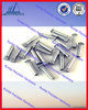 ISO9001-2008 high precision dry wall screw socket head cap screws aluminum set screws