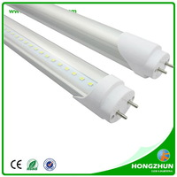 High quality OEM led pl corn tube