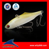 2016 New Fishing Lure Discount Fishing Tackle