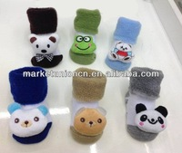 wholesale converse baby shoes socks