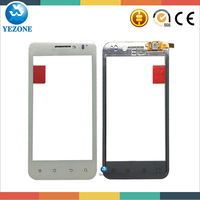 Original Digitizer For Huawei M886 Mercury Glory Touch Screen For Huawei M886 Touch Screen Digitizer Replacement Parts