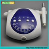 EMS/Satelec compatible portable ultrasonic scaler with Led handpiece SJ001-L