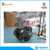 Cheap CBN 200cc Motorcycle Engine