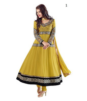 Brand Ladies Salwar Suit | Wholesale Women's Boutique Clothing