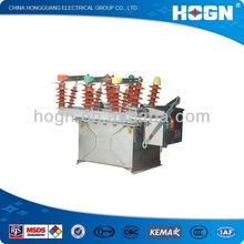 China Supplier Medium Voltage Vacuum Circuit Breaker