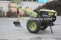 8HP Best Selling Farm Tractor For Sale