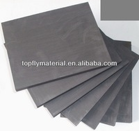 hot sale high puirty isostatic graphite sheet