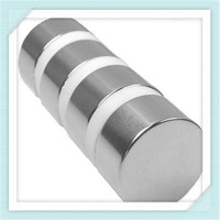 Free Sample High Quality Permanent/Neodymium Motor Magnet