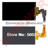 Original For LG Optimus 4X HD P880 LCD Display Screen Replacement Repair Parts OEM