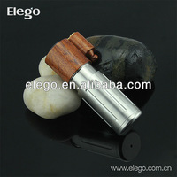 2014 hot selling electronic cigarette mechanical mod Bullet mod ecig from elego