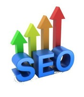 SEO Services For Getting 1st page- Google