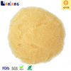 premium high purity grade of conventional gel poly(styrene sulfonate) cation ion exchange resin filter