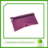 Wholesale girls school pencil case