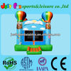 2014 balloon adventure inflatable bouncer for sale,kids jumping castle