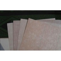 6650 NHN electrical insulation paper