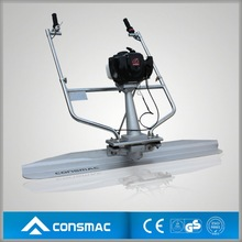 CONSMAC hot sale & high promotion machine for treat concrete screed asphalt coatings glue for sale