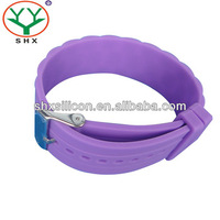 cheap silicone rubber strap watch ,silicone rubber wrist watch strap ,silicone strap watch