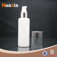 Unbeatable Prices 2014 New Products New Design plastic spray bottle