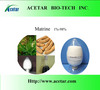 factory price China manufacturer matrine extract for pesticides with competitive price