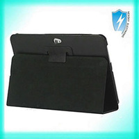 protective case for samsung galaxy note 10.1/for samsung galaxy note 10.1 protective case