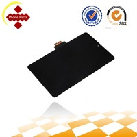 alibaba supplier lcd for asus nexus 7 fhd 2nd gen lcd digitizer
