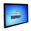 65inch lcd monitor full hd IR touch screen monitor pc computer with HDMI port
