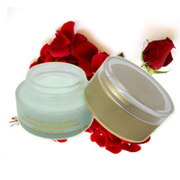 OEM products good effect royal expert white rose cream