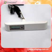2015 New hot sale china high quality cattle weighing scale